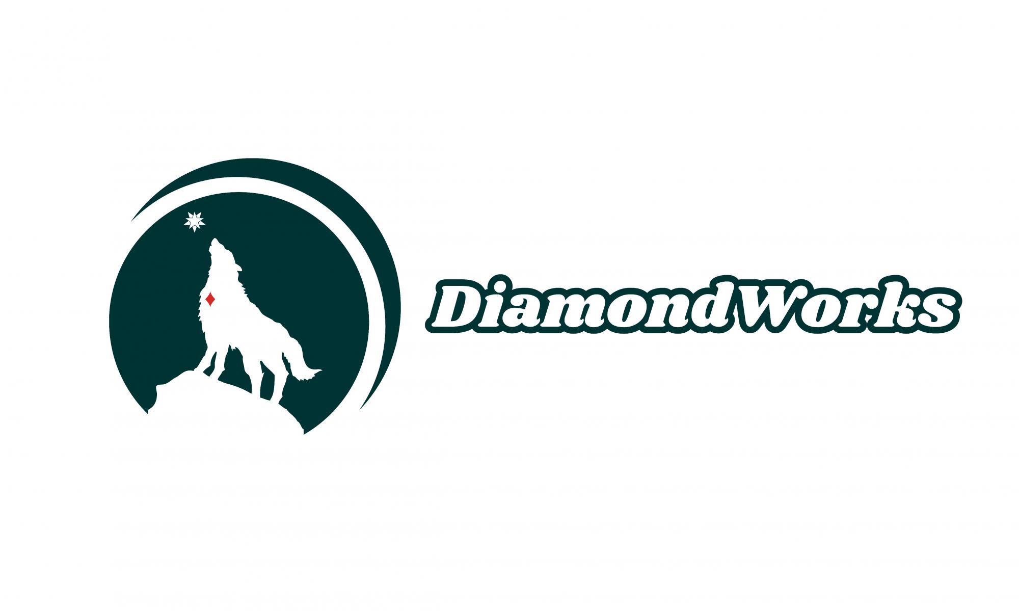 株式会社DiamondWorks(ダイアモンドワークス)